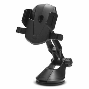 Spigen SGP Kuel Signature Car mount holder Universal 360º One Touch AP10T TS36