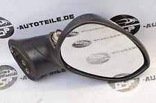 FIAT Punto 199 Seitenspiegel Außenspiegel Spiegel rechts elektrisch 011024