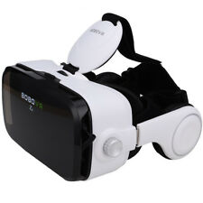 Xiaozhai BOBOVR Z4 Mini 3D Virtual Reality VR Glasses for smartphone (BN/BOXED)