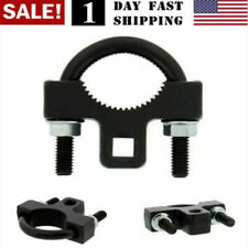 """US Inner Tie Rod Tool 3/8""""in Universal Low-Profile Turner Removal & Installation"""