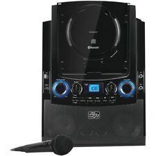 Singing Machine ISM990BT Bluetooth Karaoke System Stage 3