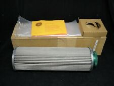New Swiftgreen 1300 R Filter Element Hydraulic Wind Turbine Hydac Reusable