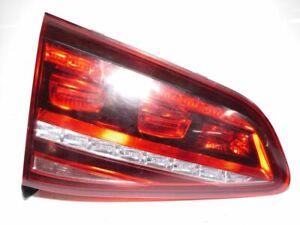 Rücklicht Rückleuchte innen links 5G0945307F VW GOLF VII (5G1) 1.4 TSI