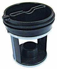 Calidad Superior Lavadora Askoll Bomba Filtro Para Hotpoint Aqxl169uk