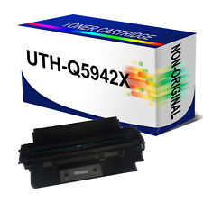 COMPATIBLE TONER CARTRIDGE FOR HP Q5942X 42X LASERJET 4250 4250dtn 4350n 4240n