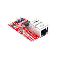 Mini W5100 LAN Ethernet Shield Network Module board for Arduino Best