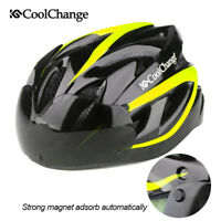 Bicycle Safety Sports Comfortable Cycling Mountain Bike Helmet Men Women Youth