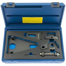 Asta Motor Werkzeug für Nissan Qashqai  Renault Clio Steuerkette Wechsel 1.4 1.6