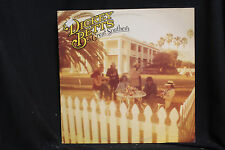 Dickie Betts (self titled) - Arista Records  1977