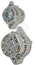 New High Output Alternator Toyota 4 Runner Tacoma Tundra 170 Amps 3.4L V6 Only