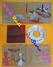CD SOUNDS LIKE FUN Make something digipack  (Xs3) no lp mc dvd