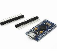 10X Leonardo Pro Micro ATmega32U4 Arduino IDE 1.0.3 Bootloader replace Pro Mini