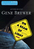On a Beam of Light by Dr. Brewer, Gene: Used