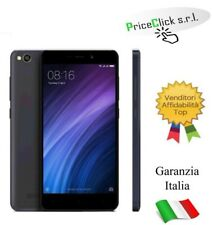 XIAOMI REDMI 4A 2+16 ITALIA GREY GLOBAL VERSION, ITALIA