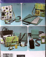 Elaine Heigl cell phone cover laptop pattern game case