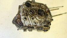 1966 honda cm91 cm-91 cm 91 90cc ct90 hm356 engine cases