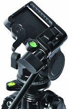 "Professional 80"" True Heavy Duty Tripod With Case For Nikon D70 D70s D800 F6"
