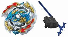 Zan Beyblade burst B133 DX starter Ace Dragon .St.Ch Beyblade Dragoon Plastic