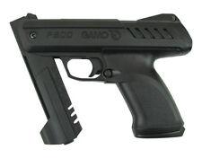 Gamo P900 IGT Pellet Pistol Model 611102954