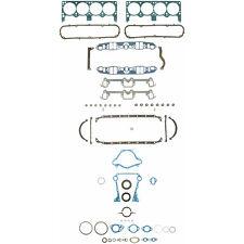 Engine Full Gasket Set-Kit Gasket Set Sealed Power 260-1121
