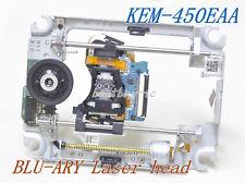 Sony PS3 Slim Blu-ray Drive Deck KEM-450EAA KES-450E Laser CECH-3001A CECH-3001B