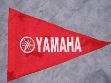 Custom Yamaha Safety Flag for  ATV JEEP Dirtbike UTV Dune Safety pole whip