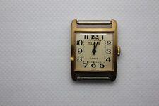 Продам 17 часы slava jewels часы piaget продать