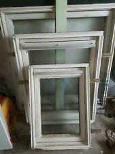 1,5 M Joint Mousse 54 X 3 MM Pour Lüfftungsklappe Velux Fenêtre Bois