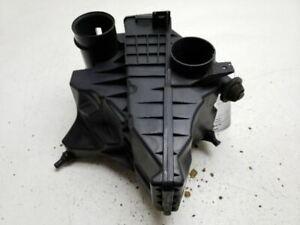 07-11 Nissan Versa Air Cleaner  Box 1.8L Thru 3/11 16500EL00B