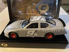 kasey kahne 1 24 2005 Charger Elite Test Car # 386 Of 699