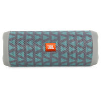 JBL Flip 4 Waterproof Portable Bluetooth Speaker - Special Edition - Trio