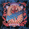 Back For The Attack - Dokken (CD New) 081227992019