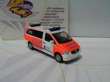 Herpa Modellautos, - LKWs & -Busse aus Kunststoff