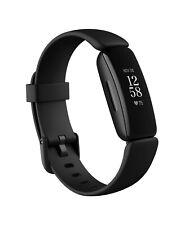 Fitbit Inspire 2 ritmo cardíaco, monitor de ritmo cardíaco, Health & Fitness Tracker