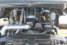 UPP 1999-2013 V8 Twin Turbo Kit Silverado/Sierra/Tahoe/Suburban/Yukon/Escalade