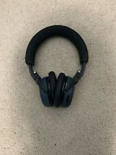 Bose 714675-0030 On Ear Wireless Headphones - Black