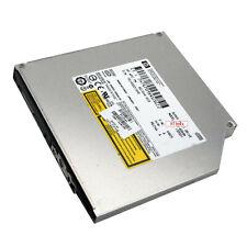 DVD Laufwerk Brenner für MSI GE60-i550m245, GE60-i560m245, MS-16gc, MS-16f2