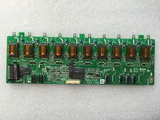 Philips 52Pfl5704D/F7 Inverter Board Master 2995325204 , Dac-24T082 , Af1