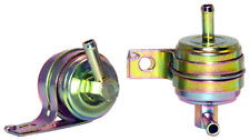 Wix 33092 Fuel Filter