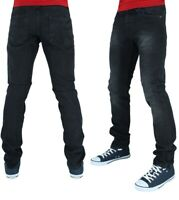 Men's Designer Denim Jeans, Is Time Money, Hip Hop Star, G, Peviani Georgio Raw