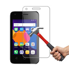 Tempered Glass Screen Protector Screen Protection film For Alcatel Pixi 3 (4)