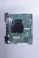 Samsung UN65NU800DFXZA UN65NU8000FXZA Main Board BN94-12927G