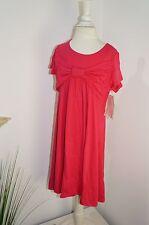 Kleid Käthe Kruse NEU mit Schleife Gr. 128
