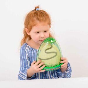 Eduk8 Ant Mountain - Kids Children's Educational Toys Teacher Supplies