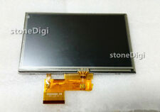 5'' LCD For Garmin Nuvi 2595 2595LM 2595LMT LCD Display + Touch Screen Digitizer
