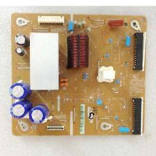 Original X-Main Board LJ41-09478A LJ92-01796A BN96-16510A PN43D450A2DXZA