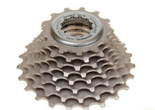 NOS Dura Ace 8 Speed Hyperglide Cassette Shimano Bicycle HG 7401 13-23 SIS *VTG