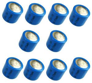 Lot 20 PCS x CR1/3N CR13N CR-1/3N CR-13N K58L 13N 1/3N 3V 170mAh li-ion battery