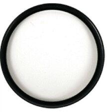 UV Filter for Sanyo Xacti VPC-HD2000A, VPC-HD2000ABK