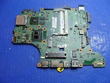 "Lenovo ThinkPad T410s 14.1"" Genuine Laptop Motherboard 75Y4157 04W1904"
